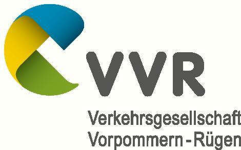 UdW GmbH